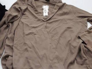 Women s blouse XXl