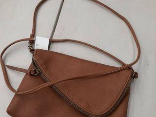 Emma purse