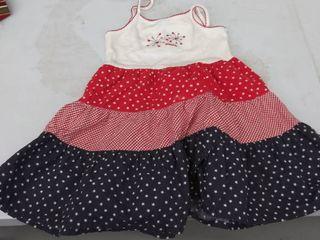 girls 6 dress