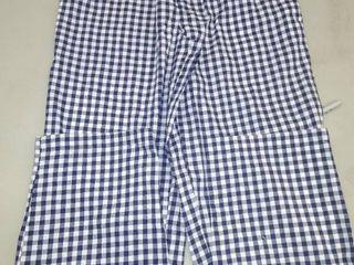 Men Pajama Pants