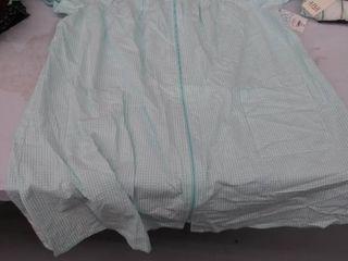 women s xl sleepwear