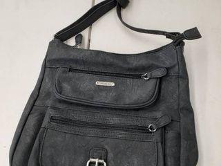 St  John s Bay purse