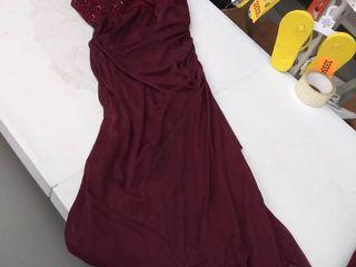 women s size 8 dress