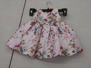 girls 6 9 dress