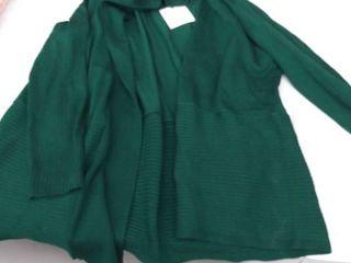 women s 1 x sweater