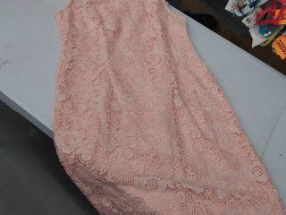 women s size 16 dress
