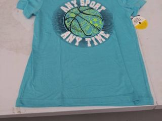 boys xl 18 20 husky t shirt