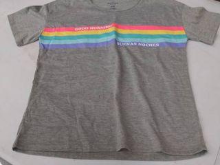girls xl 16 t shirt