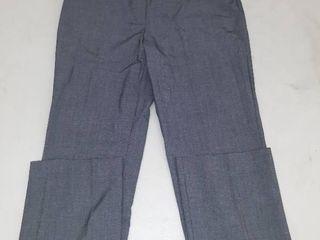 Women Dress Pants