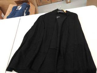 women s 0x sweater