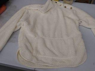 women s petite xs sweater