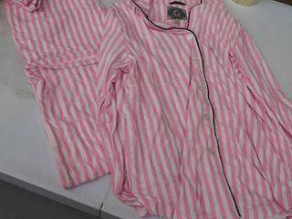women s large pajamas