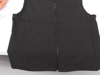 mens medium vest