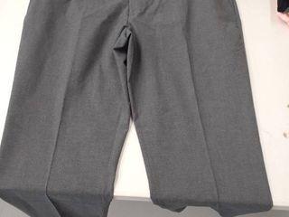 JF Mens pants