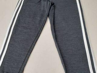 Boys Adidas pants
