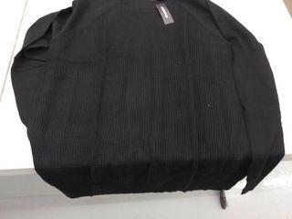 women s 2xlt sweater