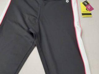 Xersion Hero Girls pants