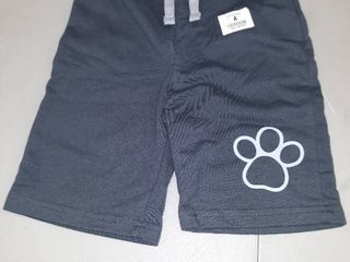 Toddlers Shorts