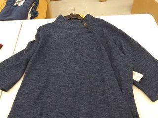 women s 3x sweater