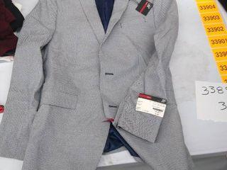 Men s sports jacket 40 reg