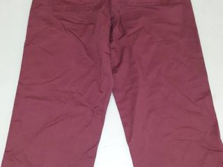 Woman s Joggers