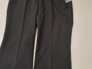 Womens dress pants