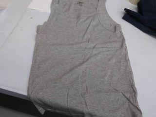 mens large under shirt