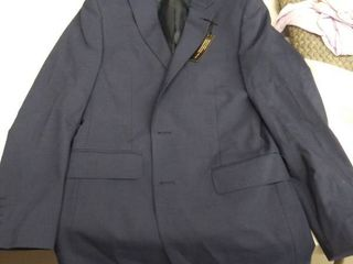 mens medium 36R sports jacket