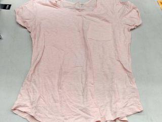 Ana T shirt  Size Xl