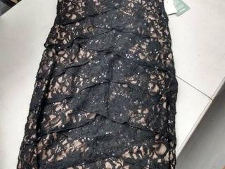 Scarlett Dress  Size 14