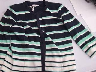 Women s jacket size 16P