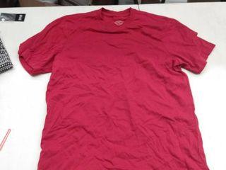 St  Johns Bay T Shirt  Size M