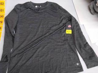 Junior shirt size 18 20