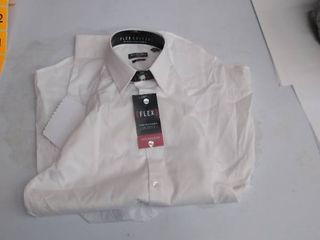 Men s Dress shirt size small