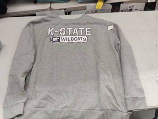 K State Sweater  Size 2Xl