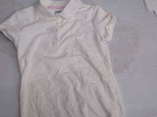Girl s shirt size 10 12