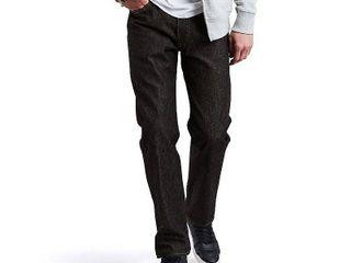 levi s Men s 501 Original Shrink to Fit Jeans