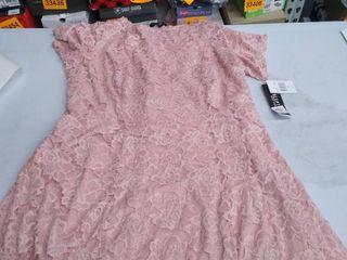 Women s Dress size 2X