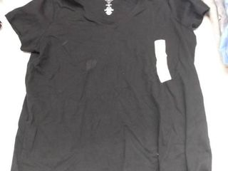 St  Johns Bay T Shirt  Size 1X
