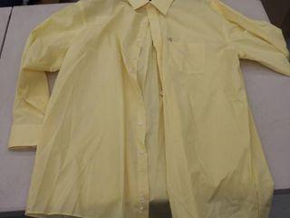 men s 18  34 35 shirt