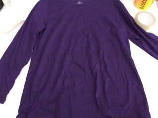 women s 0x shirt