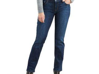 levi s Women s 505 Straight leg Jeans