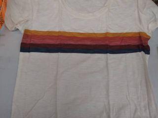 petite pxs shirt
