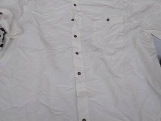 Men s shirt 2X