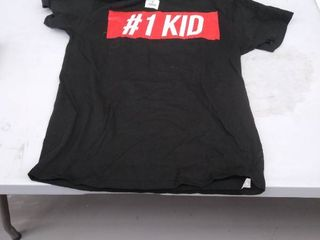 Boys Xl shirt
