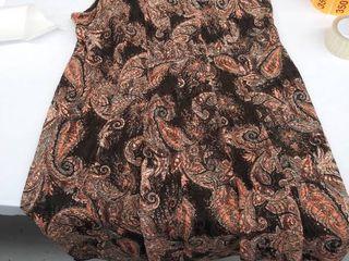 women s pxl dress