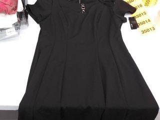 women s 10 dress