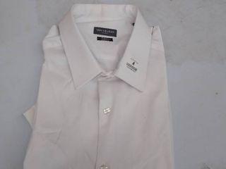 Men s Dress shirt Xl