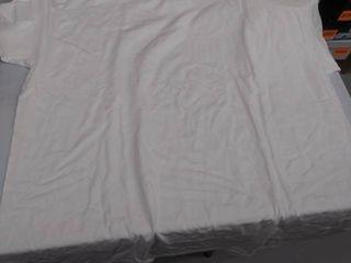 mens 3xlt t shirt