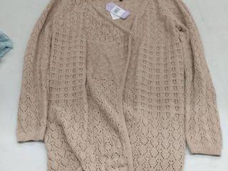 Artesia Sweater  Size S